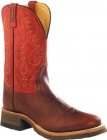 Bota Western Old West